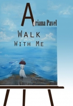 A Walk With Me